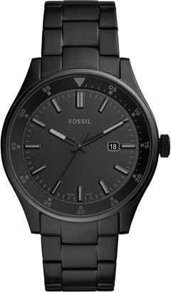 Fossil Belmar Bracelet Watch, 44mm