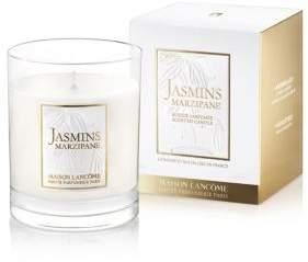 Lancôme Jasmins Marzipane Scented Candle/6.4 oz.