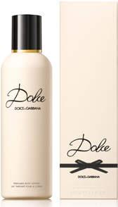 Dolce & Gabbana (ドルチェ & ガッバーナ) - [ドルチェ&ガッバーナ]ドルチェ ボディローション 200ml
