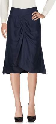 Marni 3/4 length skirts