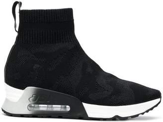 Ash Lulu sneakers