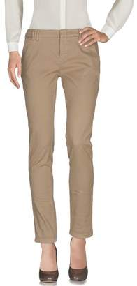 Romano Ridolfi Casual trouser
