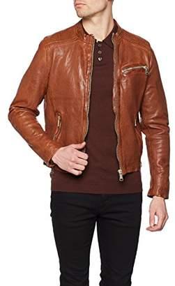 8d37322f8 Redskins Outerwear For Men - ShopStyle UK
