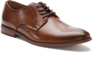 Apt. 9 Wallburg Men's Dress Shoes