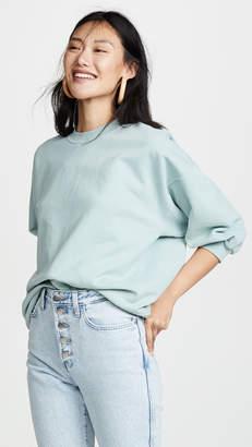 Rachel Comey Fond Pullover