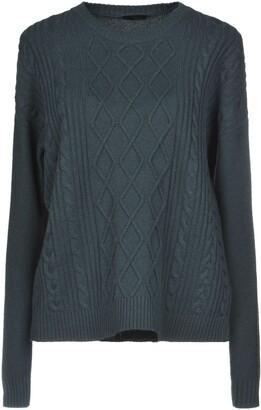 Peserico Sweaters - Item 39870040DL