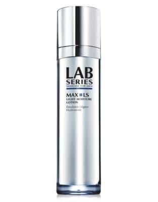 Lab Series Max LS Light Moisture Lotion