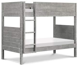 DaVinci Fairway Twin Over Twin Bunk Bed