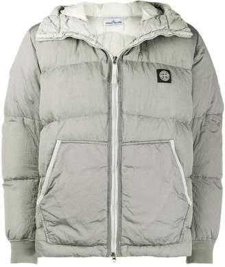 1e014afcc Island Canada Men Grey For Shopstyle Stone Jackets 76gYfyb
