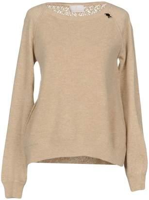 Roberta Scarpa Sweaters - Item 39772852EX