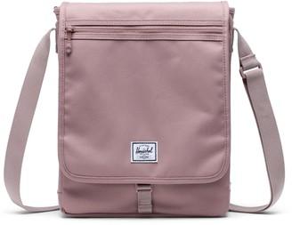 Herschel Lane Messenger Bag