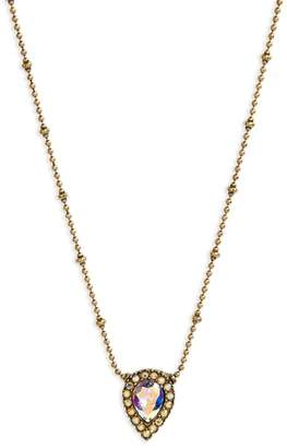 Loren Hope Jamie Pendant Necklace