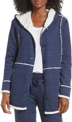 PJ Salvage Jacket