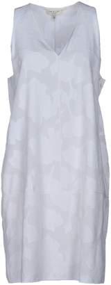 Rag & Bone Short dresses - Item 34720395UB