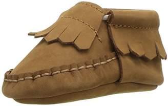 Polo Ralph Lauren Baby Mickoh Crib Shoe