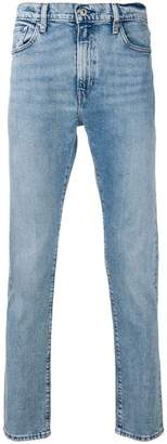 Levi's Made & Crafted 510 skinny jeans