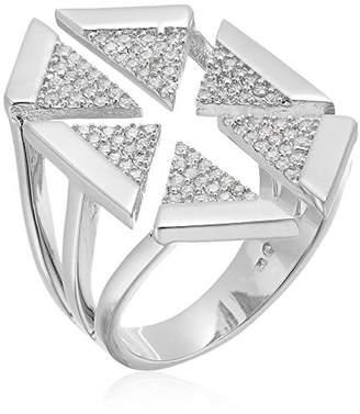 Noir Anadolu Ring