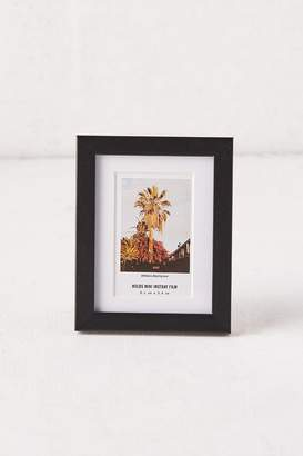Instax Brushed Picture Frame