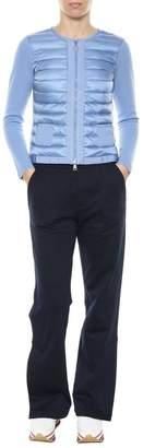 Moncler Cardigan