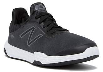 New Balance 818 V3 Athletic Sneaker