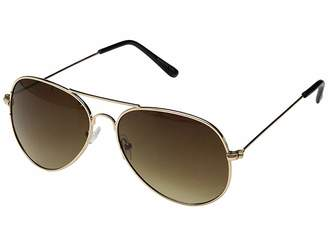 Steve Madden Girl - MG492102 Fashion Sunglasses