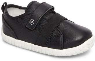 Stride Rite SRT Riley Sneaker
