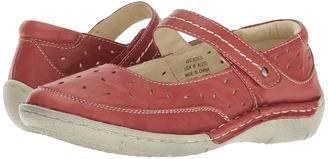 Propet - Julene Women's Sandals $79.95 thestylecure.com