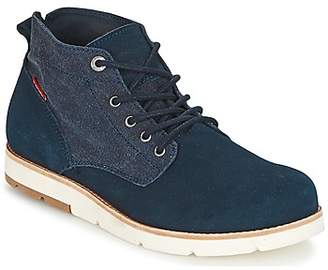 Levi's Levis JAX LIGHT CHUKKA