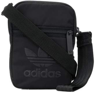 adidas Bags For Women - ShopStyle UK aa2ced00e2