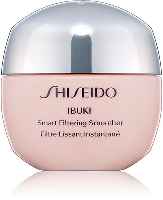 Shiseido Women's Smart Filtering Smoother