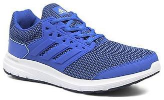 Men's galaxy 3.1 m Trainers in Blue