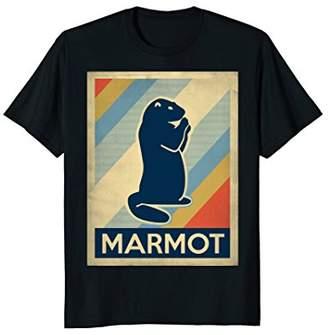 Marmot Vintage Shirt