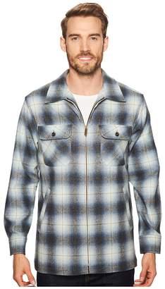 Pendleton Brightwood Zip Jacket Men's Coat