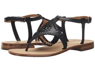Jack Rogers Maci Women's Sandals