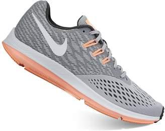 Nike Winflo 4 Women's Running Shoes