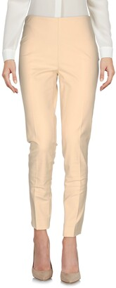 Ralph Lauren Black Label Casual pants - Item 13058710OG