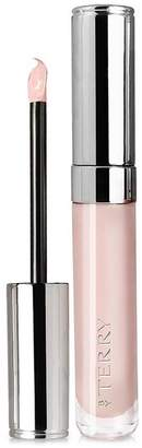 by Terry Baume De Rose Crystalline