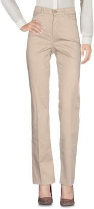 Jeans Les Copains Casual pants - Item 13174357SI