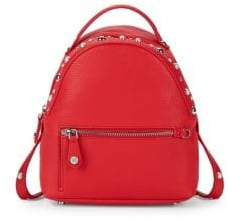 Sam Edelman Jess Faux Pearl Mini Backpack