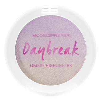 Models Prefer Daybreak Ombre Highlighter 8 g
