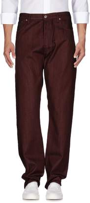 Levi's Denim pants - Item 42576911LN