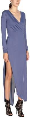 Halston Long dresses - Item 34869189PX