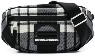 Marc Jacobs Sports waist bag