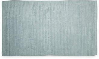 DKNY Mercer Plain Dye Bath Mat - Mist