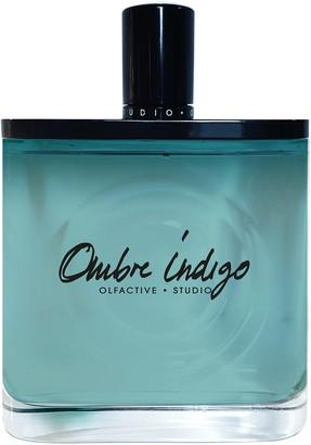 Olfactive Studio OLFACTIVE STUDIO Ombre Indigo Eau De Parfum 100ml