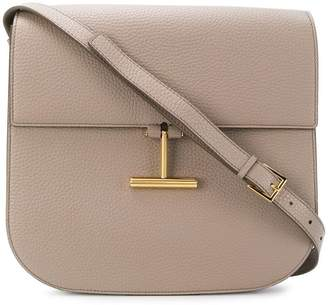 Tom Ford Tara bag