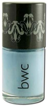 Beauty Without Cruelty Attitude Nail Color Summer Sky - 0.33 fl oz