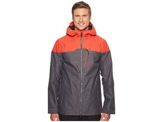 Volcom Snow Prospect Jacket Men's Coat