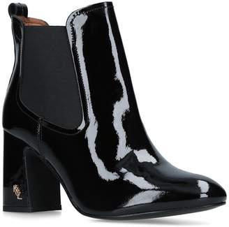 Kurt Geiger London Raylan Heeled Boots 70