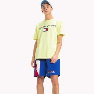 Tommy Hilfiger Capsule Collection Logo T-Shirt